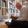 採用関連の本を読み漁る