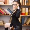 アパレル職の採用方法