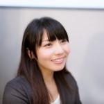 BL002-ookawasansutekidayone20140810500 (1)