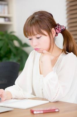 CSSS85_kangaerujyosei20131019500