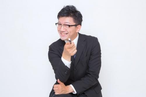 OZPA_kimisaiyou500 (1)